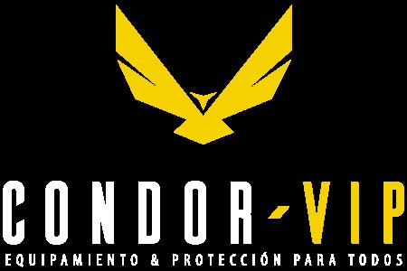 Condor VIP